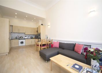 Thumbnail 2 bed flat to rent in Pitfield Street, Hackney