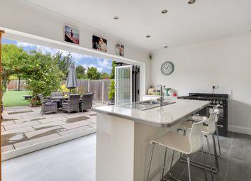 3 bed detached house for sale in Mornington Avenue, Rochford SS4