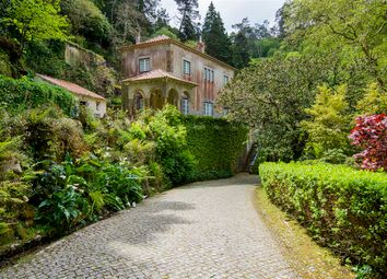 Thumbnail 8 bed farmhouse for sale in S.Maria E S.Miguel, S.Martinho, S.Pedro Penaferrim, Sintra