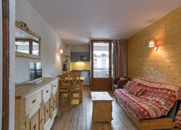 Thumbnail Studio for sale in 73570 Brides Les Bains, Savoie, Rhône-Alpes, France