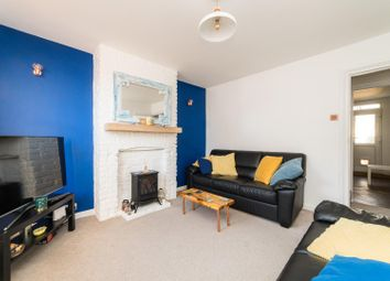 2 bed terraced house for sale in Plantation Road, Faversham ME13