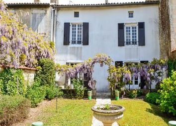 Thumbnail 5 bed property for sale in Ruffec, Charente, France
