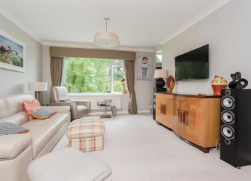 Thumbnail 2 bed maisonette for sale in Tupwood Lane, Caterham