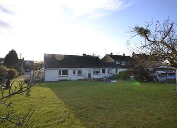 Thumbnail Detached bungalow to rent in Teddington, Tewkesbury