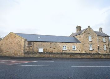 Thumbnail 5 bed property for sale in Holywell, Whitley Bay