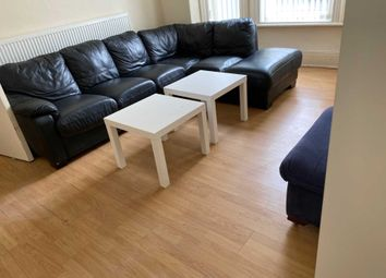 6 bed terraced house to rent in Albion Road, Fallowfield, Manchester M14
