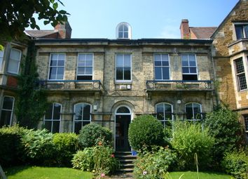 Thumbnail Office to let in Suite 5, 38 The Green, Banbury