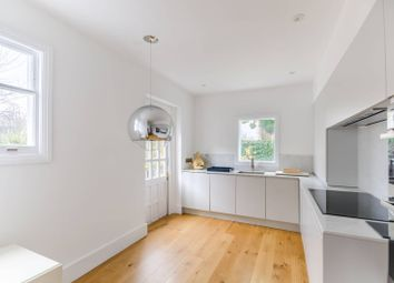 3 bed maisonette for sale in Prince Of Wales Drive, Prince Of Wales Drive, London SW11