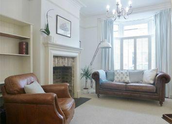 Thumbnail 3 bedroom terraced house to rent in Neville Street, York