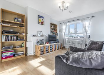Thumbnail 2 bed flat for sale in Horne Way, Putney