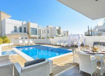 Thumbnail 5 bed detached house for sale in 11, Leoforos Protara - Kavo Gkreko, Protaras 5296, Cyprus