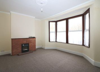 Thumbnail 1 bedroom flat to rent in Sutton Road, Southend-On-Sea