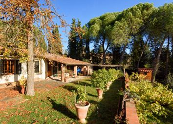 Thumbnail 3 bed detached house for sale in Greve In Chianti, Greve In Chianti, Italy