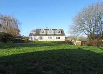 Thumbnail 4 bed property to rent in Tuckingmill, Tisbury, Wiltshire