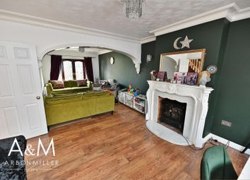 Thumbnail Semi-detached house to rent in Franmil Road, Hornchurch