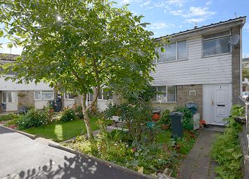 Thumbnail 3 bed end terrace house for sale in Lynchen Close, Hounslow