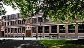 Thumbnail 2 bed flat for sale in St. Pauls Square, Birmingham