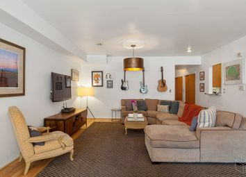 Thumbnail 2 bed apartment for sale in 67 Poplar Street, Brooklyn, New York, United States Of America