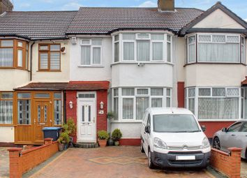 Thumbnail 3 bed terraced house for sale in Nursery Gardens, Enfield Highway