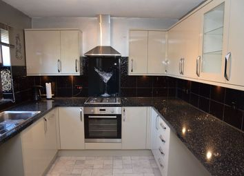 Thumbnail 3 bed terraced house for sale in Millstone Close, South Darenth, Dartford