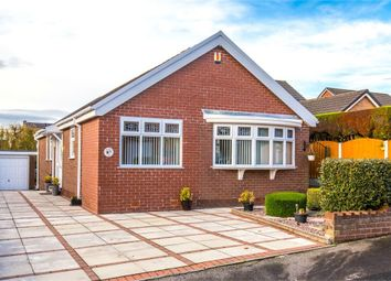 Thumbnail 2 bed detached bungalow for sale in Crompton Road, Lostock, Bolton