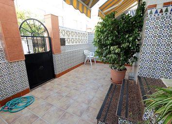 Thumbnail 4 bed detached house for sale in Avenida De La Constitución 16, Benalmádena, Andalusia, Spain, Andalusia, Spain