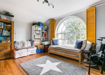 4 bed end terrace house for sale in Varsity Row, London SW14