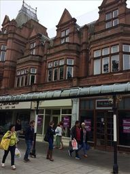 Thumbnail Retail premises to let in 429 Lord Street, Southport