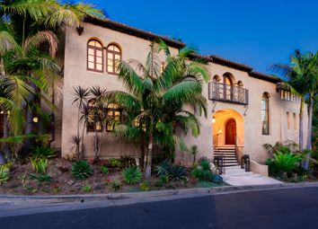 Property For Sale In Los Angeles County California United States