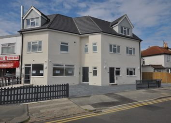 Thumbnail 1 bed flat to rent in Sea Street, Herne Bay