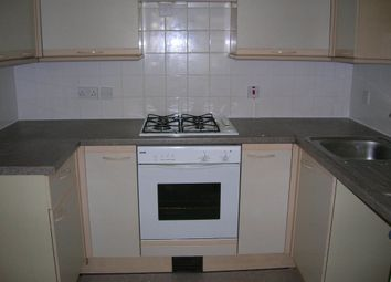 Thumbnail Flat to rent in Queens Gardens, Eastbourne