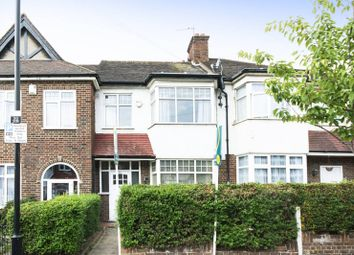 3 bed property for sale in Stirling Road N22, Wood Green, London,