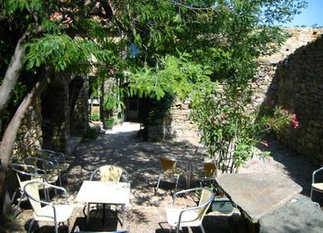 Thumbnail 3 bed property for sale in Languedoc-Roussillon, Hérault, Taussac La Billiere