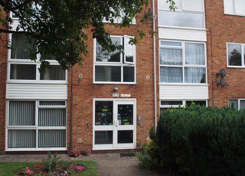 2 bed flat to rent in Old Castle Walk, Rainham ME8