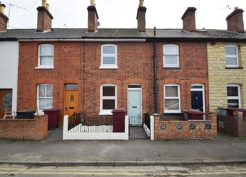 Thumbnail 2 bed property to rent in Cardiff Road, Reading
