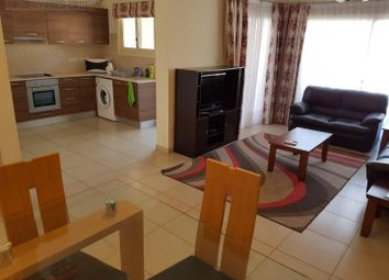 Thumbnail 2 bed detached house for sale in Potamos Tis Germasogeias, Germasogeia, Cyprus
