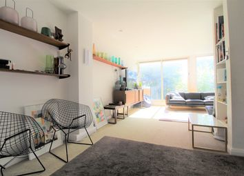 Thumbnail 4 bedroom end terrace house to rent in Shepherds Close, Highgate