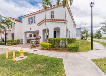 Thumbnail 5 bed property for sale in 17168 Sw 90th Way, Miami, Florida, 17168, United States Of America