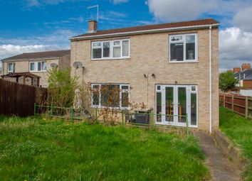 3 bed terraced house for sale in Trefoil Court, Haverhill CB9
