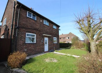 Thumbnail 3 bed semi-detached house for sale in Watson Road, Farnworth, Bolton