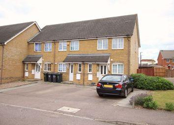 Thumbnail 2 bedroom semi-detached house to rent in Teynham Road, Dartford