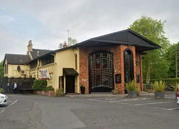 Thumbnail Pub/bar for sale in 793 Upper Newtownards Road, Dundonald