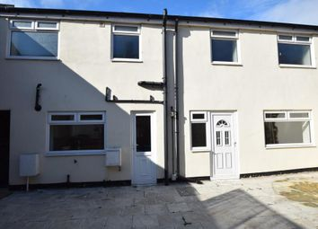 Thumbnail 3 bed cottage for sale in Prospect Road, Scarborough, North Yorkshire