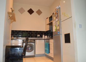Thumbnail 1 bed flat to rent in Hamilton Court, Hanworth Road, Hounslow, London