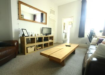 Thumbnail 3 bed flat to rent in Salters Road, Gosforth