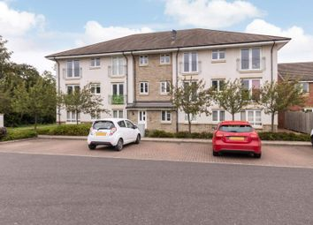 Thumbnail 2 bed flat for sale in 67m Mcdonald Street, Dunfermline