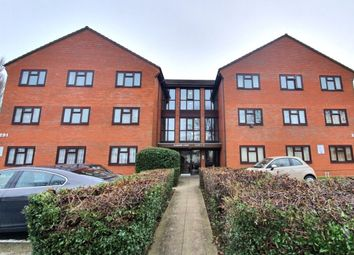 Thumbnail 2 bed flat for sale in Yardley Green Road, Bordesley Green, Birmingham