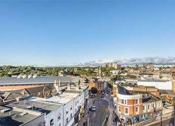 2 bed flat for sale in 124 Commercial Road, Bournemouth, Dorset BH2