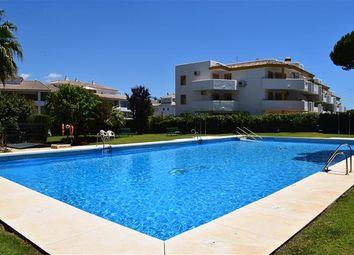 Thumbnail 2 bed apartment for sale in Avenida De España, Rincon Del Mar, Calahonda, Málaga, Andalusia, Spain