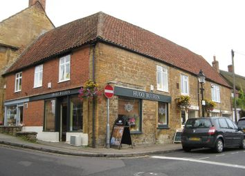 Thumbnail 2 bedroom flat to rent in St. James Street, South Petherton